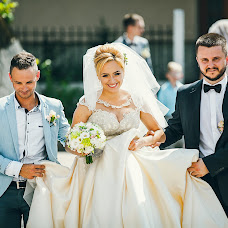 Wedding photographer Іgor Chornіy (Ihorko). Photo of 23.12.2017