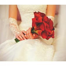 Wedding photographer Natalya Litvinova (Enel). Photo of 21.01.2013