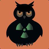 Toxic Owl Game