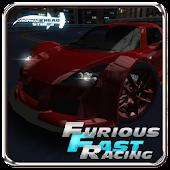 Furious Fast Racing