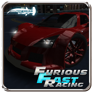 Furious Speedy Racing for PC and MAC
