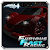 Furious Speedy Racing file APK Free for PC, smart TV Download