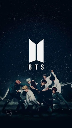 Download Kpop Wallpapers 2020 Hd Bts Free For Android Kpop Wallpapers 2020 Hd Bts Apk Download Steprimo Com