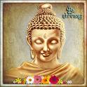 Buddha Chants icon