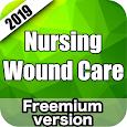 Nursing Wound Care Exam Prep 2019 Edition icon