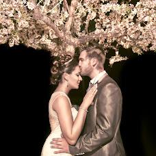 Wedding photographer Stelart CB (cb). Photo of 02.06.2016