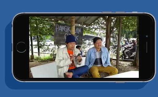 Rcti streaming tv indonesia online apk 100 download only apk rcti streaming tv indonesia online rcti streaming tv indonesia online stopboris Images