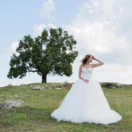Wedding photographer Ela Dogan (eladogan). Photo of 04.10.2017