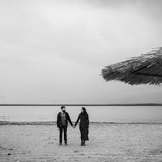 Wedding photographer Viktor Vysockiy (VikStrel). Photo of 20.05.2016