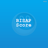 BISAP Calculator