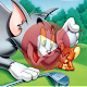 Tom and jerry cartoon HD VIDEOS (app)