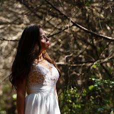 Wedding photographer Magdalena Gheonea (magdagheonea). Photo of 19.04.2018