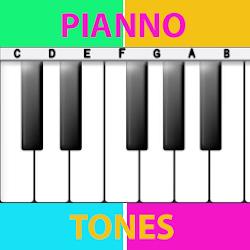 Melody Piano Tiles