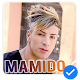 الشيخ ماميدو 2018 | Chikh Mamido Download on Windows