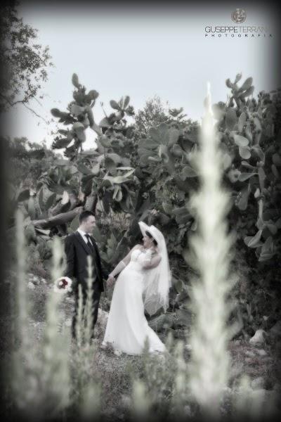 Fotografo di matrimoni Giuseppe Terrana (giuseppeterrana). Foto del 07.08.2015