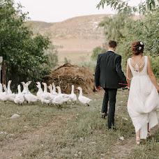 Wedding photographer Sergey Artyukhov (artyuhovphoto). Photo of 04.10.2018