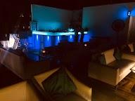 Breeze Lounge photo 52