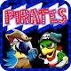 Pirates Slots Download on Windows