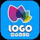 Logo Maker Pro- Logo Creator, Generator & Designer for PC-Windows 7,8,10 and Mac