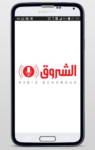 Radio Echorouk إذاعة الشروق