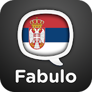 Learn Serbian - Fabulo