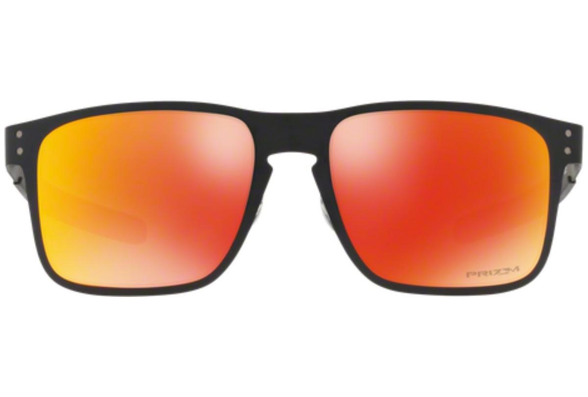 f0065bc166 Buy OAKLEY 4123 5518 412312 Sunglasses