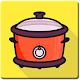 Crockpot recipes for free - Easy crockpot app
