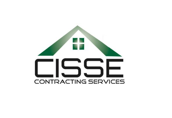 Cisse Contracting Services