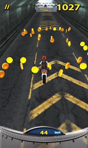 SpeedMoto screenshot 6