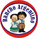 Rancho Argentino Download for PC Windows 10/8/7