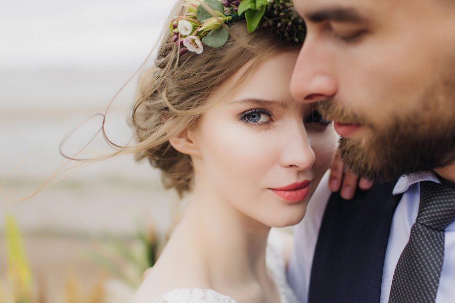 Wedding photographer Slava Semenov (ctapocta). Photo of 30.07.2019