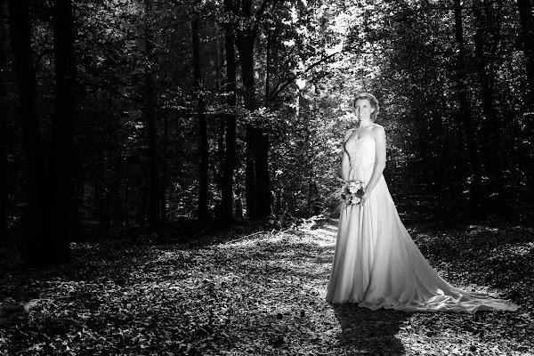 Hochzeitsfotograf Thomas Lerch (ThomasLerch). Foto vom 16.07.2017