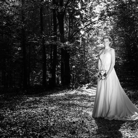 Wedding photographer Thomas Lerch (ThomasLerch). Photo of 16.07.2017