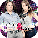 Héster e Helena icon