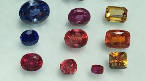 Treasures of the Earth: Gems thumbnail