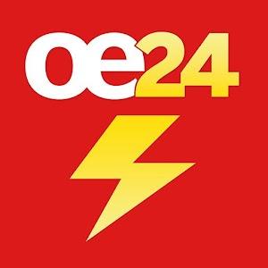 oe24 Breaking News
