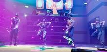 Fortnite Dances & Emotes