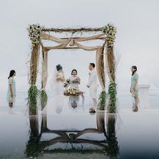 Wedding photographer Edy Mariyasa (edymariyasa). Photo of 09.04.2018