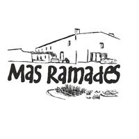Logo Mas Ramades