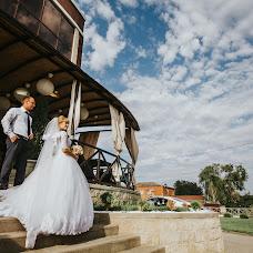 Wedding photographer Mariya Lambe (MaryLambie). Photo of 12.09.2018