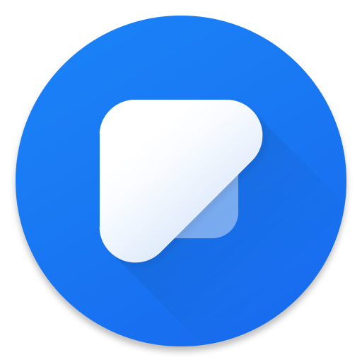 Flux - Substratum Theme 4 2 9 (Patched) APK for Android