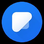 Flux - Substratum Theme icon