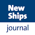 New Ships icon