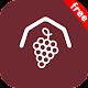 Download 와인창고(free) - 초보자를 위한기초상식와인은 어렵지 않아요 와인 입문자를 위한 앱 For PC Windows and Mac