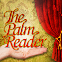 The Palm Reader icon