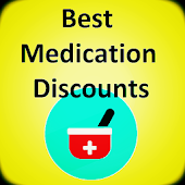 Pharmacy Medication Discounts