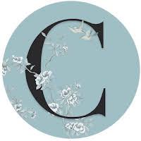 Crustacean logo
