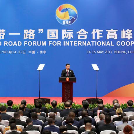 """中国共産党「新・国家情報法」で海外在住の全中国人が""""工作員化""""?する?日本はいまこそスパイ防止法を検討せよ!"""
