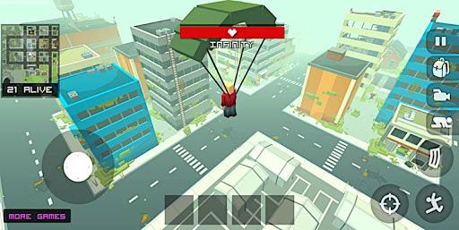 Battle Craft - Best Fights! 1.5.03 screenshots 13