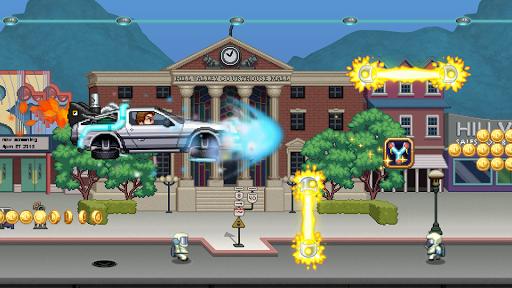 Jetpack Joyride  screenshots 6